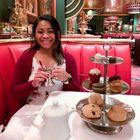 Mallory Elizabeth | Near and Far Travels Pinterest Account
