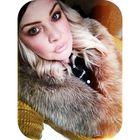 Kelliana Cole Pinterest Account