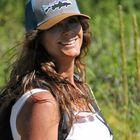 Patty Mccabe Pinterest Account