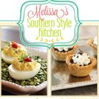 Melissa's Southern Style Kitchen's Pinterest Account Avatar