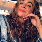 Hannah G Pinterest Account