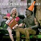 Folk Punk Is Dead Pinterest Account