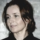 Ella Kolanowska instagram Account