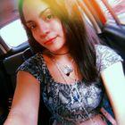 Nerida Ayon Pinterest Account