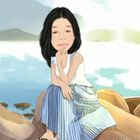 Pilar Cifuentes Pinterest Account