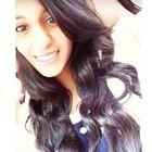Sonia Lal Pinterest Account