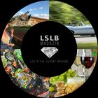 LSLB-Magazin instagram Account