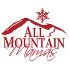 All Mountain Mamas Pinterest Account