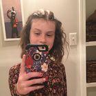 𝙷𝚊𝚛𝚛𝚒𝚎𝚝's Pinterest Account Avatar