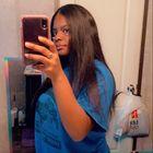 Ironesha Hadnot Pinterest Account
