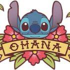 Jai🧿's Pinterest Account Avatar