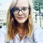 Selina Pinterest Account