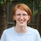 Sarah @ Frugal Fun for Boys & Girls's profile picture