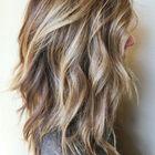 Stylischste Mittellanges Haar Pinterest Account
