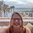 Trips with Angie - All Inclusive Resort Expert Pinterest Account