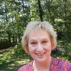 Gail McKoy Pinterest Account