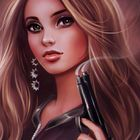 Zeynep Pinterest Account