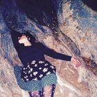 Haley Golden Smith's Pinterest Account Avatar