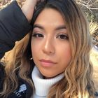 Debany Torres Pinterest Account