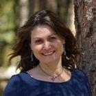 Tracy Lardinois Pinterest Account