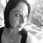 Sofie Pinterest Account
