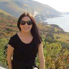 Carla Spears Pinterest Account