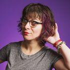 Rachel Bastarache Bogan Pinterest Account