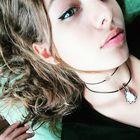 Cannelle Alca's Pinterest Account Avatar