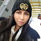 Anna Gusikowski Pinterest Account