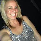 Tamra Hall Pinterest Account