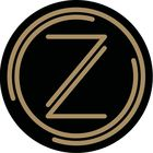 ZOCCAS Pinterest Account