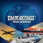 TransExpress Guatemala Pinterest Account