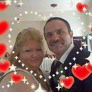 Vlenda Dornseif Pinterest Account