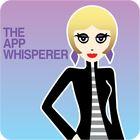 TheAppWhisperer - Mobile Photography & Mobile Art Pinterest Account