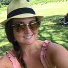 Natalie Bickel Pinterest Account