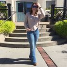 Haley Engstrom Pinterest Account