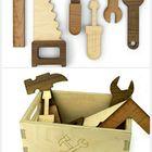 Toys Blog Pinterest Account