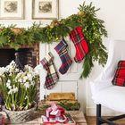 Weihnachten Ideen Pinterest Account