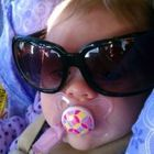 Tracey Nebelung Pinterest Account