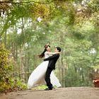 Wedding preparations Pinterest Account