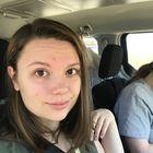 katie ott's profile picture