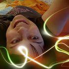 Mandy Lou Pinterest Account