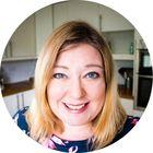 Crumbs & Corkscrews ❤️ Cake Recipes, Cupcake Ideas, Easy Desserts's Pinterest Account Avatar