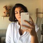 Christina Carreon Pinterest Account