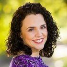 Sarah Geringer Creates Pinterest Account