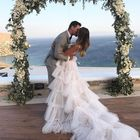 My Wedding Dream instagram Account