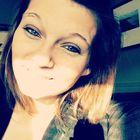 Olivia Layher Pinterest Account