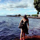 Claudia Salinas Pinterest Account