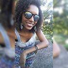 Larissa Pinterest Account