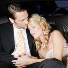 Rich Men Dating Sites Pinterest Account